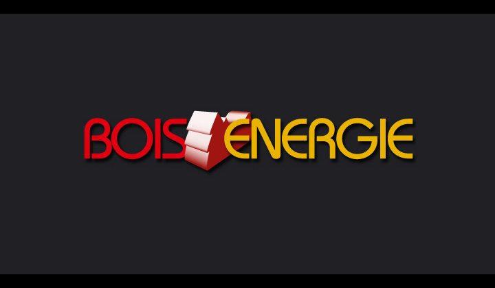 La Castellamonte presenta la nuova stufa Stack al Salon Bois Energie 2011