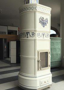 La-Castellamonte-Stufe-di-Ceramica-GRAND-OVALE-GALLERY-002