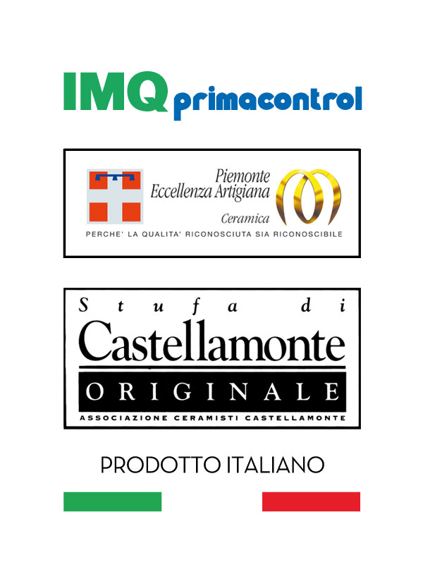 La Castellamonte