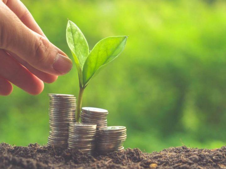 Agevolazioni ed incentivi fiscali