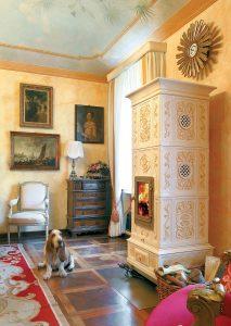 la-castellamonte-stufe-di-ceramica-vienna-galleria-004