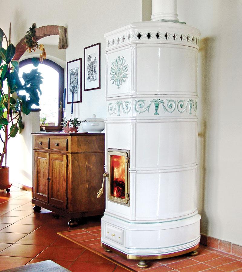 Cucina A Legna Usata Piemonte.Home La Castellamonte