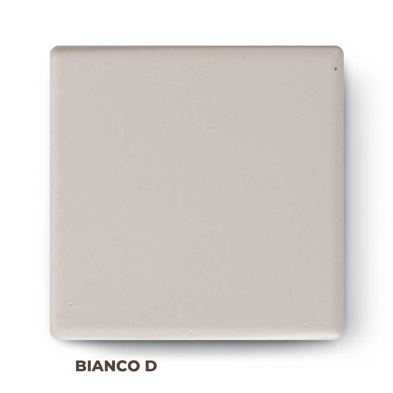Bianco D