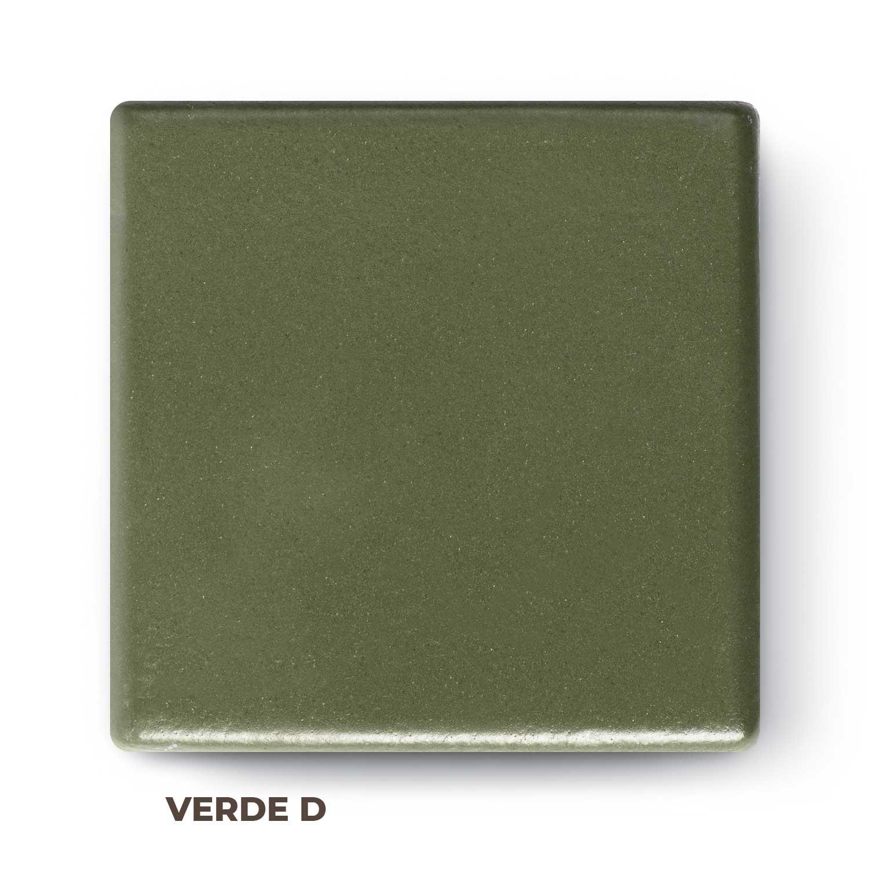 Verde D