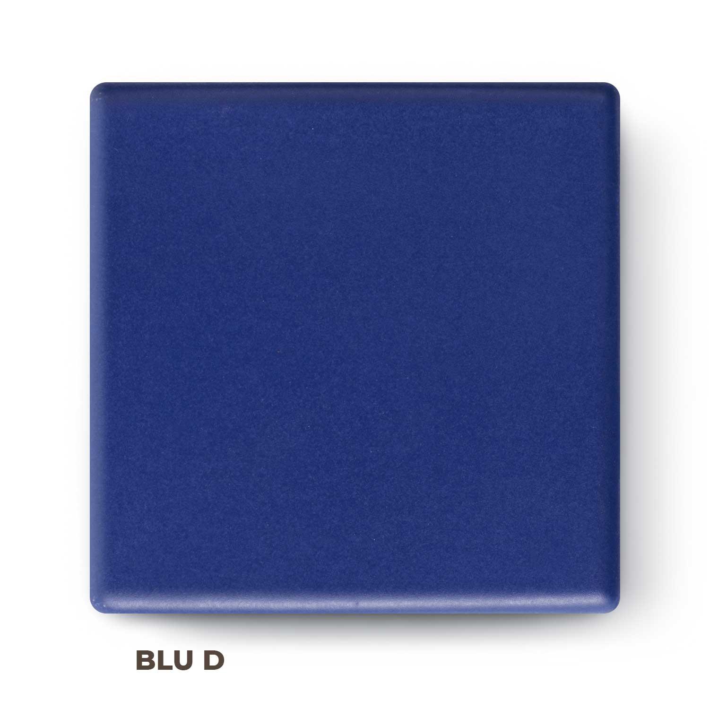 Blu D