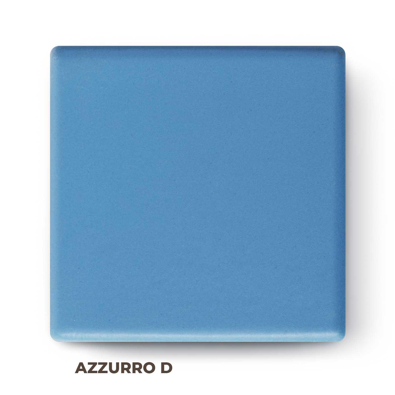 Azzurro D