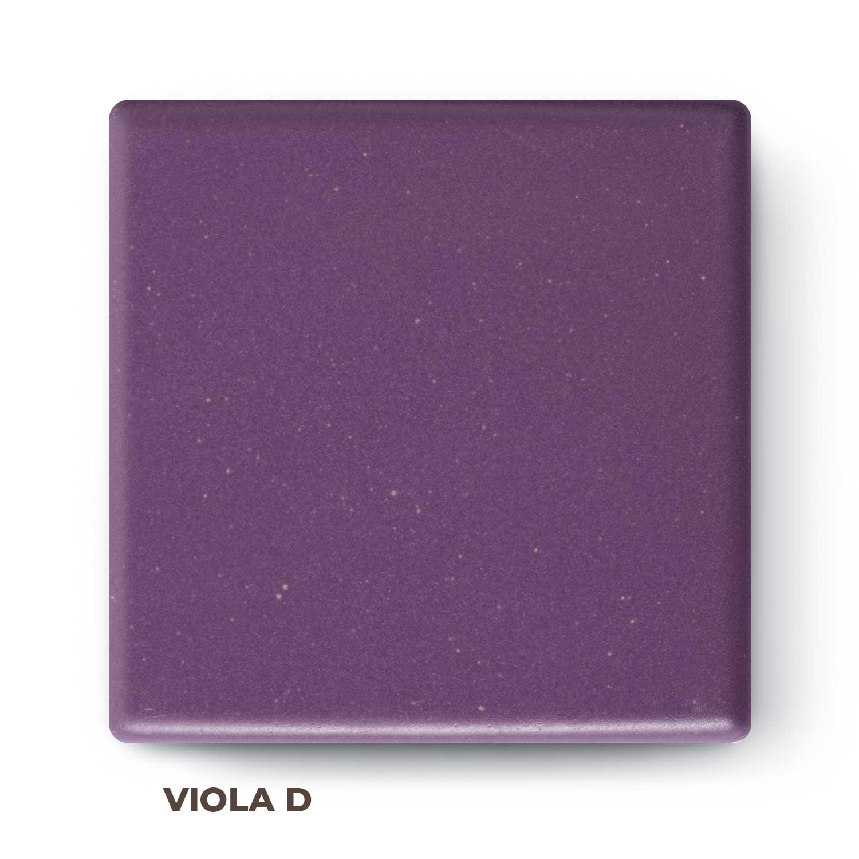 Viola D