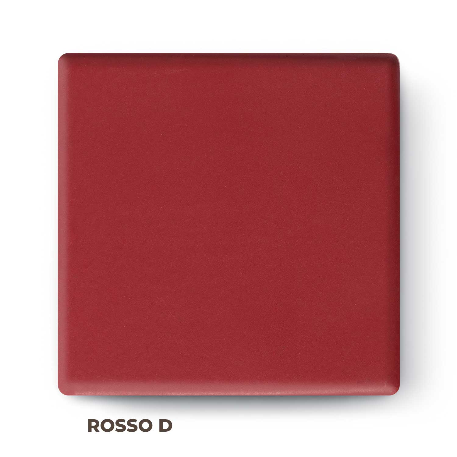 Rosso D