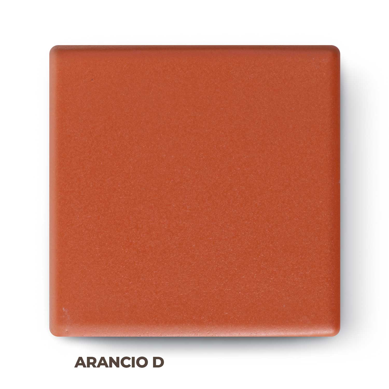 Arancio D