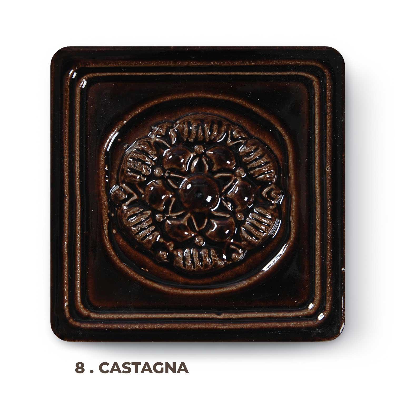 8 . Castagna