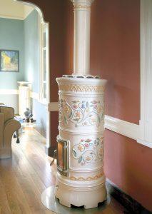 la-castellamonte-stufe-di-ceramica-rondo-gallery-002