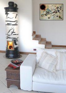 la-castellamonte-stufe-di-ceramica-rondo-gallery-003