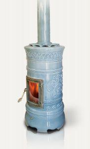 la-castellamonte-stufe-di-ceramica-rondo-still-002