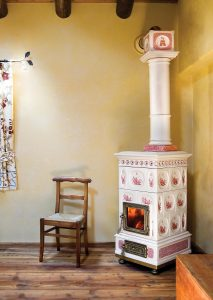 la-castellamonte-stufe-di-ceramica-voluta-gallery-001